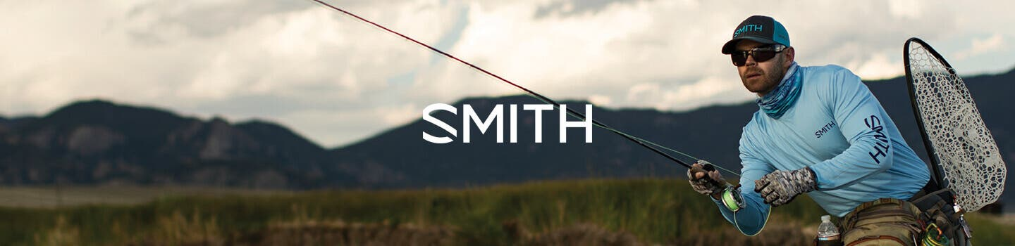 smith fishing sunglasses, smith prescription fishing sunglasses